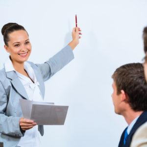 Metodický kurz pro učitele