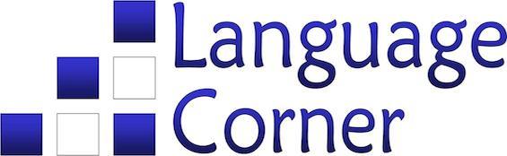 Jazyková škola Language Corner